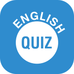 English Test Series – Test 1