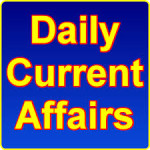 SSC CGL Current Affairs Preparation Tips and Tricks