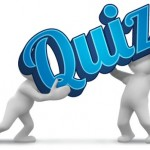 General Knowledge Test Series- Test 4