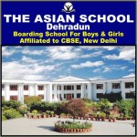Top 10 CBSE Schools in Dehradun (India)