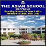 Top 10 CBSE Schools in Dehradun (India)