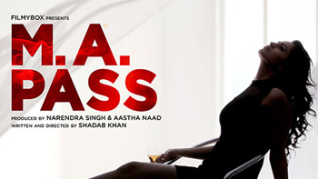16142_m-a-pass_cover
