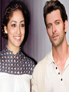 Kaabil-movie-Yami-gautham-as-the-Female-Lead-beside-hrithik