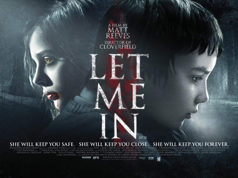 let-me-in-uk-quad-movie-poster