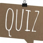 General Knowledge Test Series- Test 3