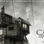 the-cabin-in-the-woods-02