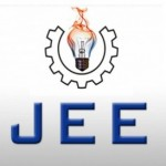 JEE 2017 New Exam Pattern and Syllabus