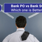 Which One is Better SSC Jobs or Bank Jobs ?