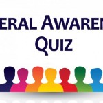 Latest GK Questions for SSC CGL and IBPS 2016