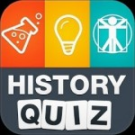History Quiz Questions for SSC Exams Preparation