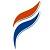 FlizzIndia India's Largest Portal