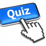 Java Online Test Series Quiz 2