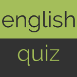 General English Quiz – Synonyms Questions Answers (Test)