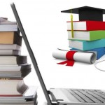 Important Abbreviations for Competitive Exams