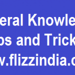 Tips and Tricks to learn general knowledge GK