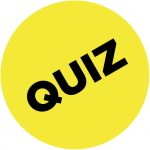 General Knowledge Test Series – Test 1