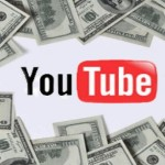 75 Crores per Year Youtube Millionaire and Top Earning Stars 2015