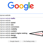 How to Increase Website Traffic for free Tips and Tricks