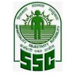 What is the Full Form of SSC CGL ?