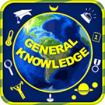 General Knowledge Quiz for SSC CGL 2016 Set 10