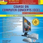 CCC Sample Questions for CCC Certificate 2016