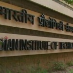 Top Engineering Colleges through JEE