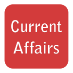 Weekly Current Affairs Update for SSC UPSC and UPSSSC