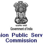 UPSC Recruitment of Technical and Medical officer 2016