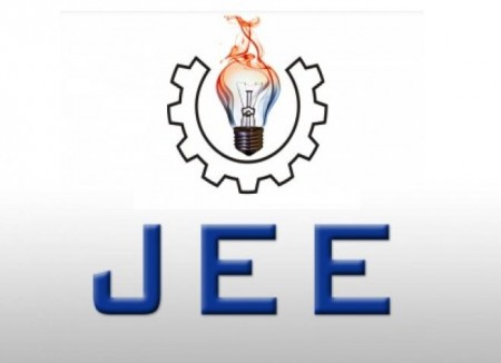 JEE 2017 New Exam Pattern and Syllabus 2018 Joint Entrance ...