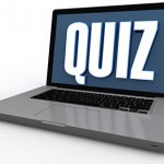 Core Java Free Online Test Quiz 3