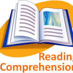 English Reading Comprehension (Passage) Test for SSC