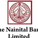 Nainital Bank Recruitment 2016 Apply Online