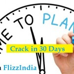How to Crack SSC CGL 2018 Tier 1 with in 30 Days Prepare for ssc