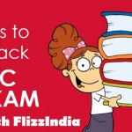 Expert's Tips and Tricks to Crack SSC CGL Exam | Preparation Tips