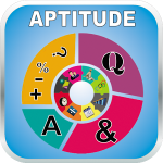 Time and Distance Test Free Online Quantitative Aptitude Quiz