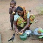 Who is poor , Poverty is in the mind or in the purse ? Must Read