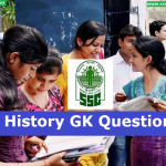 History GK Questions and Answers for SSC CGL 2017