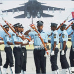 Best Air Force Coaching in Lucknow India | Air Force X and Y Group Coaching in Lucknow