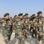 Best Army GD Coaching in Delhi | WDA Soldiers | No.1 Defence Coaching in Delhi