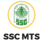 What is the Full form of SSC MTS ?