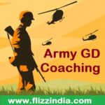 Best Army GD Coaching in Lucknow | Top Army Coaching in India
