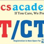 Best TET Coaching in Lucknow | TCS Academy Lucknow