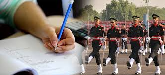 Army GD Written and Physical Coaching in UP