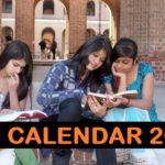 SSC Calendar 2020 PDF Download | @ssc.nic.in | SSC Exam dates 2020