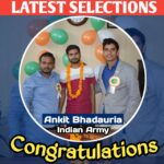 Best NDA Coaching in Bareilly | NDA Written and SSB Coaching | Target Defence Academy