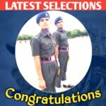 Defence Academy Lucknow | Contact Number | Address | Army GD | Army Clerk | Tradesman